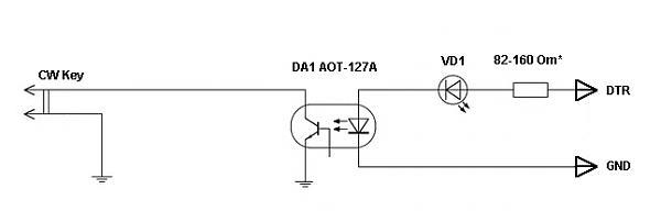 Нажмите на изображение для увеличения.  Название:RS-232_CW.jpg Просмотров:153 Размер:18.3 Кб ID:100004