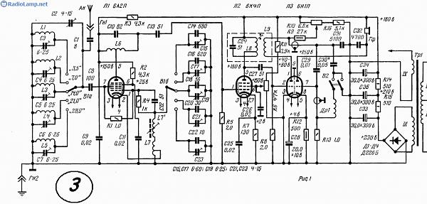 Нажмите на изображение для увеличения.  Название:schemes-lamp1-58.png Просмотров:7286 Размер:57.4 Кб ID:100254