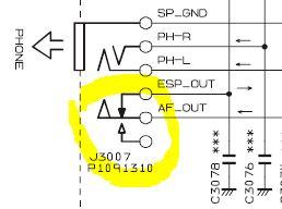 Название: extsp450.JPG Просмотров: 1419  Размер: 17.8 Кб