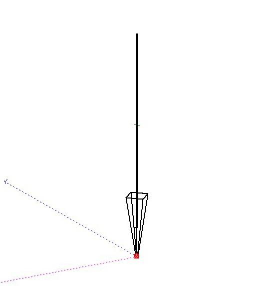 Название: tagra bt-104.jpg Просмотров: 1919  Размер: 18.2 Кб