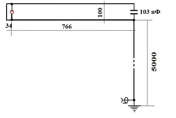 Нажмите на изображение для увеличения.  Название:КОСА.JPG Просмотров:120 Размер:36.4 Кб ID:100408