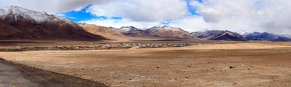 Нажмите на изображение для увеличения.  Название:Panorama-Alichur.jpg Просмотров:171 Размер:1.06 Мб ID:100438