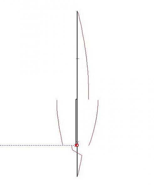 Нажмите на изображение для увеличения.  Название:gamma dipole 145.jpg Просмотров:310 Размер:18.6 Кб ID:100446