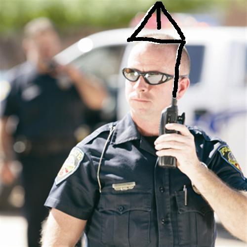 Название: POLICE.jpg Просмотров: 1668  Размер: 86.4 Кб