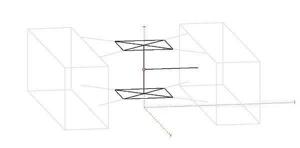 Нажмите на изображение для увеличения.  Название:ДВУТАВР bobbin no l + bs 1,825.jpg Просмотров:334 Размер:44.1 Кб ID:100500