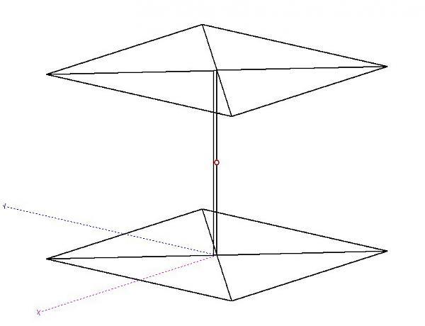 Нажмите на изображение для увеличения.  Название:ДВУТАВР bobbin 1,825-50.jpg Просмотров:385 Размер:50.8 Кб ID:100514