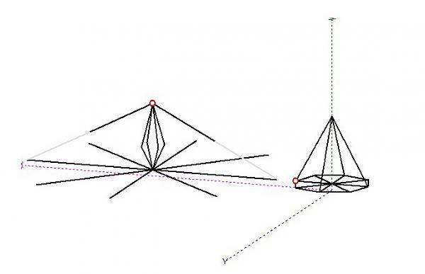 Нажмите на изображение для увеличения.  Название:ua3a vis pyramidon.jpg Просмотров:179 Размер:37.0 Кб ID:100541