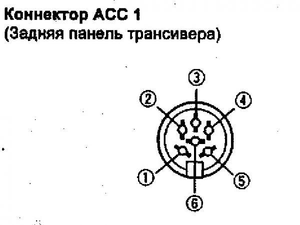 Нажмите на изображение для увеличения.  Название:ACC 1 TK-80 гнездо.jpg Просмотров:308 Размер:50.3 Кб ID:101392