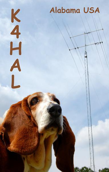 Нажмите на изображение для увеличения.  Название:k4hal.jpg Просмотров:130 Размер:63.4 Кб ID:101422