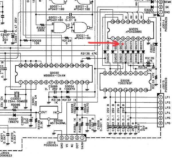 Нажмите на изображение для увеличения.  Название:CNTL-1-UNIT 2.jpg Просмотров:310 Размер:247.6 Кб ID:101538