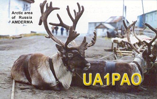 Название: ua1pao.jpg Просмотров: 760  Размер: 47.6 Кб