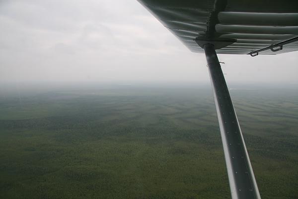 Нажмите на изображение для увеличения.  Название:IX RDA MWA экспедиция WSDXC 026.JPG Просмотров:210 Размер:110.9 Кб ID:102433