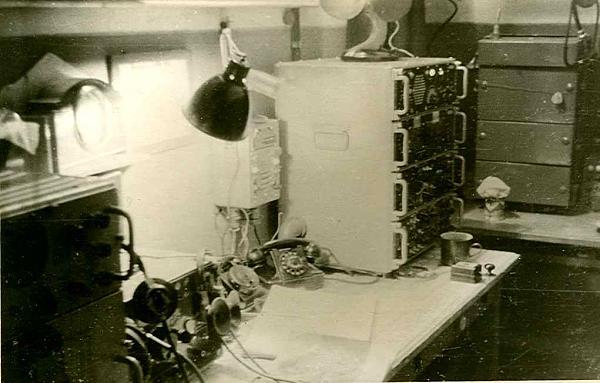 Нажмите на изображение для увеличения.  Название:Сооружение 10 1966.jpg Просмотров:189 Размер:47.2 Кб ID:102523