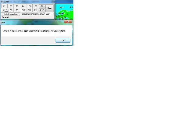 Нажмите на изображение для увеличения.  Название:LogHx Voice error.jpg Просмотров:133 Размер:54.3 Кб ID:102870