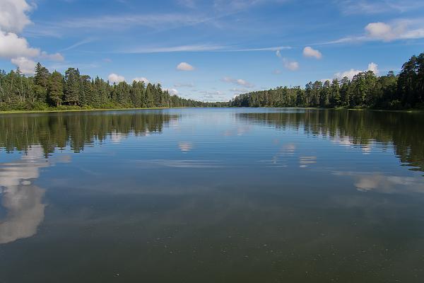 Нажмите на изображение для увеличения.  Название:003_lake_itasca_fishing_peer.jpg Просмотров:205 Размер:1.23 Мб ID:102937