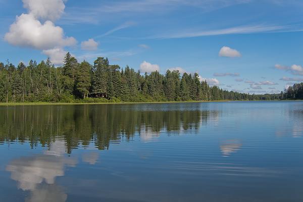 Нажмите на изображение для увеличения.  Название:004_lake_itasca_fishing_peer.jpg Просмотров:175 Размер:1.38 Мб ID:102938