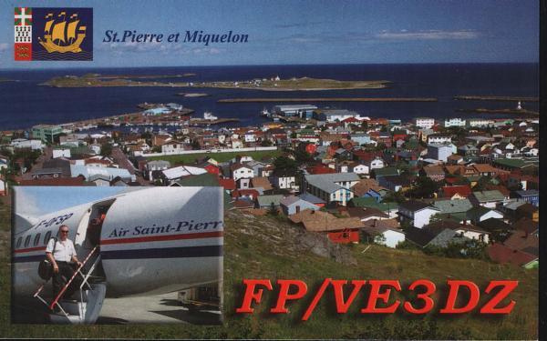 Нажмите на изображение для увеличения.  Название:FP1.jpg Просмотров:94 Размер:181.9 Кб ID:103107