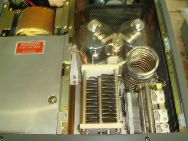 Нажмите на изображение для увеличения.  Название:DSC00526 (Large).JPG Просмотров:201 Размер:79.4 Кб ID:103121