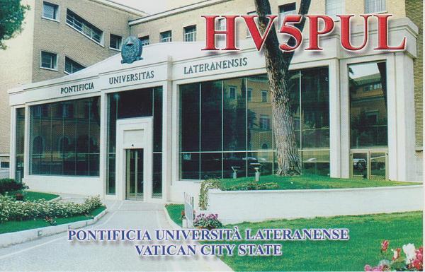 Нажмите на изображение для увеличения.  Название:HV5PUL.jpg Просмотров:90 Размер:434.7 Кб ID:103535