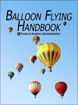 Название: balloon-flying-book.JPG Просмотров: 894  Размер: 16.2 Кб