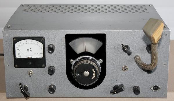 Название: UW3DI-1 (2)2.jpg Просмотров: 2623  Размер: 64.7 Кб