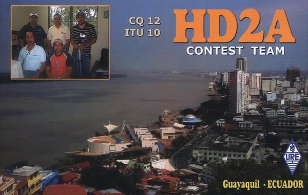 Нажмите на изображение для увеличения.  Название:HD2AA.jpg Просмотров:180 Размер:181.8 Кб ID:104344
