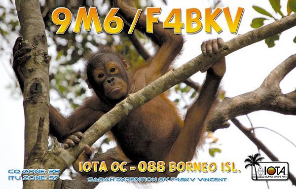Нажмите на изображение для увеличения.  Название:9m6_f4bkv.jpg Просмотров:111 Размер:92.5 Кб ID:104373