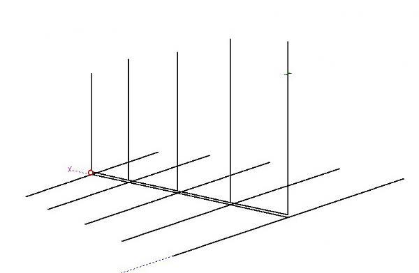 Нажмите на изображение для увеличения.  Название:log garden beam 7.1.jpg Просмотров:80 Размер:36.6 Кб ID:104858