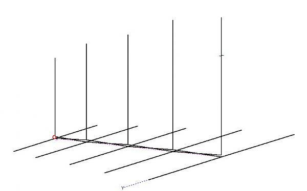 Нажмите на изображение для увеличения.  Название:log garden beam 7.135.jpg Просмотров:85 Размер:33.8 Кб ID:104860