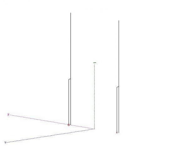 Нажмите на изображение для увеличения.  Название:gamma beam 3м.jpg Просмотров:158 Размер:22.5 Кб ID:104967