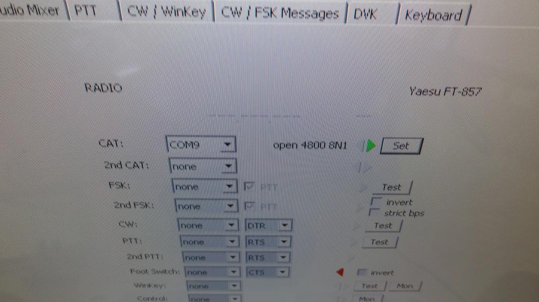 Нажмите на изображение для увеличения.  Название:Screen Shot 2013-09-21 at 12.06.43 PM.jpg Просмотров:186 Размер:232.6 Кб ID:105250
