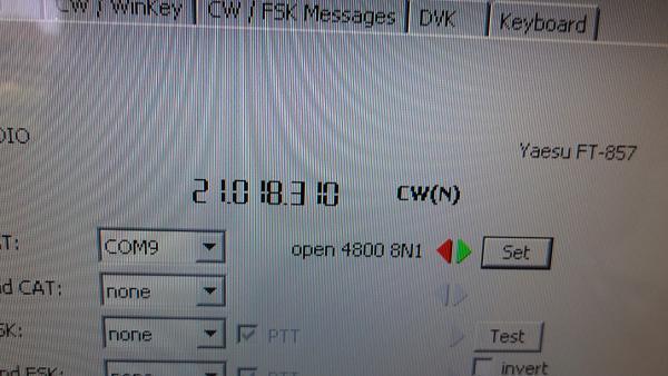 Нажмите на изображение для увеличения.  Название:Screen Shot 2013-09-21 at 12.07.17 PM.jpg Просмотров:154 Размер:233.5 Кб ID:105252