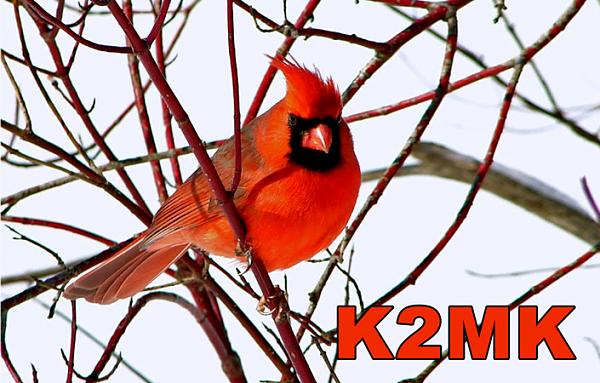 Нажмите на изображение для увеличения.  Название:k2mk.jpg Просмотров:108 Размер:110.9 Кб ID:105607