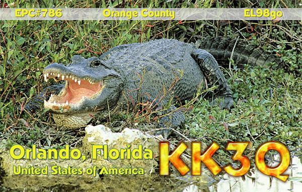 Нажмите на изображение для увеличения.  Название:kk3q.jpg Просмотров:146 Размер:189.3 Кб ID:105610