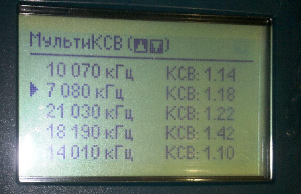 Нажмите на изображение для увеличения.  Название:2013-09-28-1790.jpg Просмотров:166 Размер:108.3 Кб ID:105652