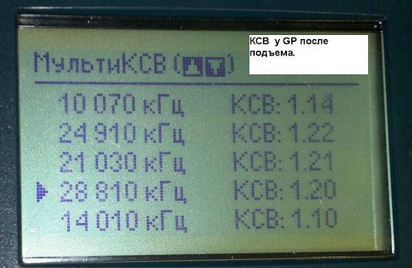 Нажмите на изображение для увеличения.  Название:2013-09-28-1789.jpg Просмотров:96 Размер:110.9 Кб ID:105777