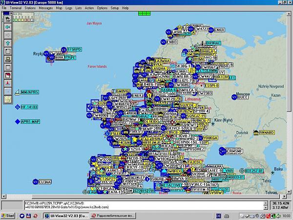 Нажмите на изображение для увеличения.  Название:UA1ATI-Europe.JPG Просмотров:188 Размер:212.8 Кб ID:1061