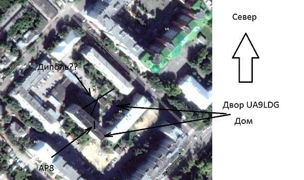 Нажмите на изображение для увеличения.  Название:двор .jpg Просмотров:118 Размер:223.1 Кб ID:106108