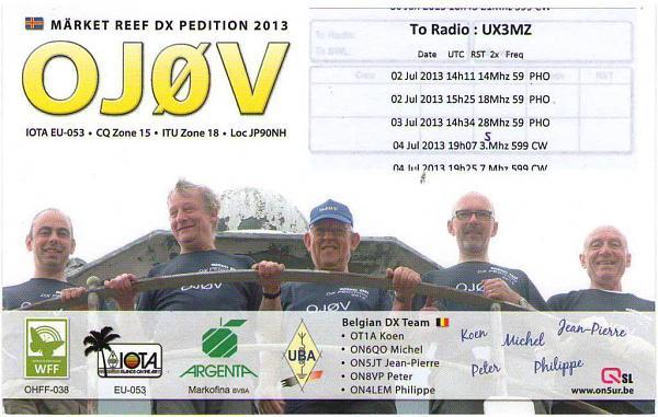 Нажмите на изображение для увеличения.  Название:OJ0V.JPG Просмотров:97 Размер:102.4 Кб ID:106440