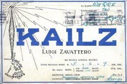 Название: I0LLZ-I1LLZ-KA1LZ.jpg Просмотров: 230  Размер: 15.8 Кб