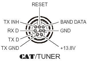 Название: TUNER-connector.JPG Просмотров: 635  Размер: 13.2 Кб