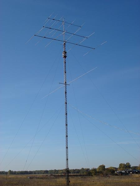 Нажмите на изображение для увеличения.  Название:антенны подбор&#10.jpg Просмотров:243 Размер:426.7 Кб ID:107102
