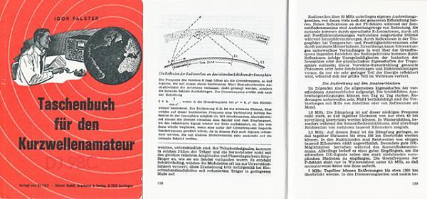 Нажмите на изображение для увеличения.  Название:DL1EE-book.jpg Просмотров:259 Размер:188.7 Кб ID:107967
