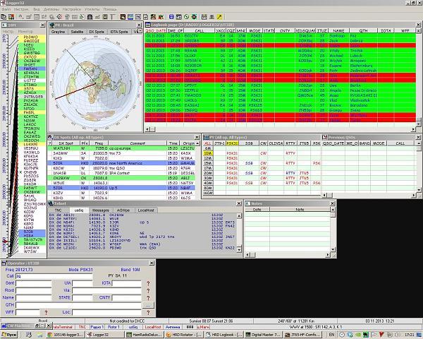 Нажмите на изображение для увеличения.  Название:Rotator.jpg Просмотров:179 Размер:548.5 Кб ID:108000