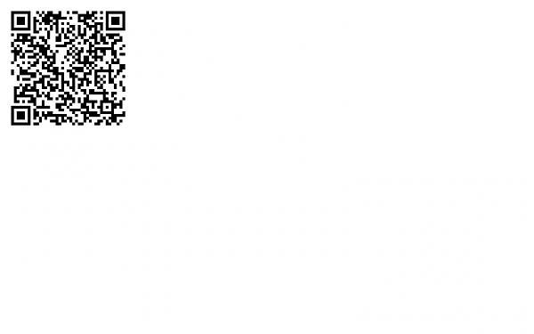 Нажмите на изображение для увеличения.  Название:QR-код.jpg Просмотров:135 Размер:20.3 Кб ID:108290