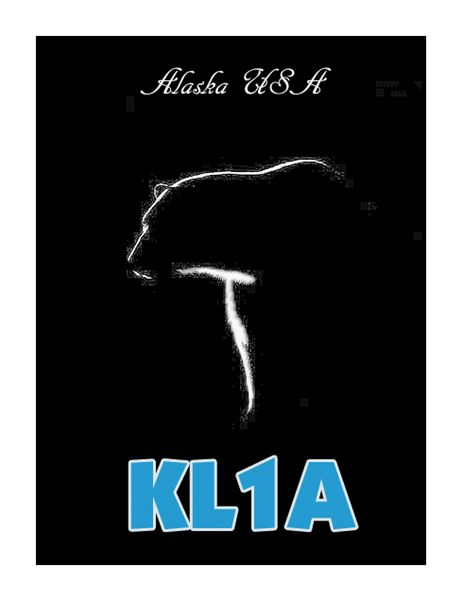 Название: KL1A_QSL_CARD1-vi.jpg Просмотров: 648  Размер: 20.1 Кб