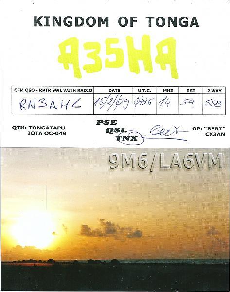 Нажмите на изображение для увеличения.  Название:qsl0001.jpg Просмотров:118 Размер:723.2 Кб ID:108711