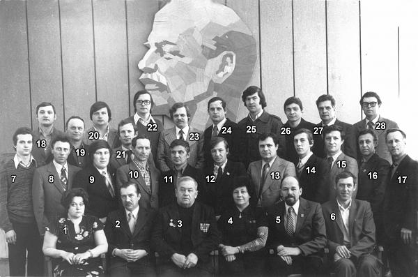 Нажмите на изображение для увеличения.  Название:Vladivostok-1982.jpg Просмотров:297 Размер:1.20 Мб ID:108746