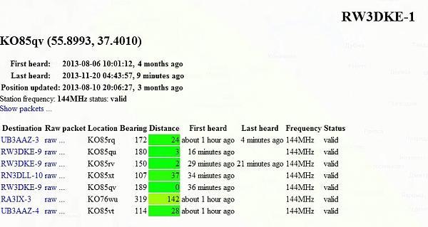 Нажмите на изображение для увеличения.  Название:h-1304.jpg Просмотров:101 Размер:86.0 Кб ID:108990