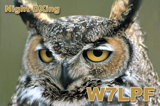 Название: w7lpf.jpg Просмотров: 608  Размер: 86.1 Кб